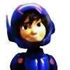 ShiraLOL's avatar
