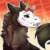 ShirAmeUwU's avatar