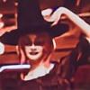 Shirami-Sveto4ka's avatar
