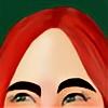 shiramonderer's avatar