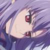 Shiranai-Atsune's avatar