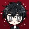 ShiranaiTenshi's avatar