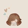 Shirancholy's avatar