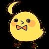 Shiranova's avatar