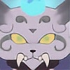 shiranui93's avatar