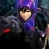 ShiranuiKidWolf101's avatar