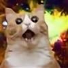 ShiranuiReborn9001's avatar
