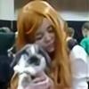 Shirara-chan's avatar