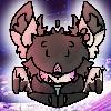 ShiraRoo's avatar