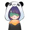 Shiratama1419's avatar