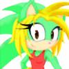 ShiratheLionhog2's avatar