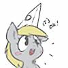 ShiraTiger's avatar