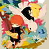 ShiraxMuku's avatar
