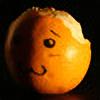 Shiraya's avatar