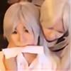 shirayukisei's avatar