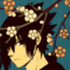 shirayukixx's avatar