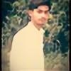 Shirazali444's avatar