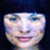 ShirazFan's avatar