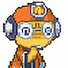Shirazu358's avatar