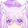 ShirazukiOkami's avatar