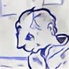 ShirdLeopart's avatar