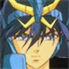 shirdyu's avatar