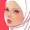 shirei's avatar