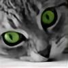 Shirekat's avatar