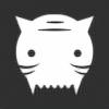 Shireke's avatar