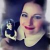 Shirelae's avatar