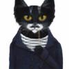 Shirene921012's avatar