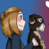 ShirePuffWaifu's avatar
