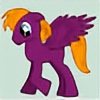 Shiri1432's avatar