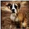 shiri4's avatar