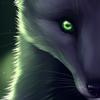 ShiriArt's avatar