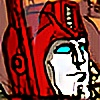 shiribot's avatar