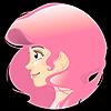 Shirielise's avatar