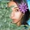 Shirina's avatar