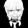 Shiriri-nyan's avatar