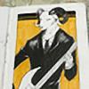 ShiriruChan's avatar