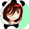 ShirithePotatoCat's avatar