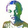 Shirley77's avatar