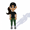 shirleycreates's avatar