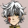 shirleygeeart's avatar