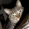 shirleyphipps's avatar