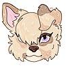 shirleytheaussie's avatar