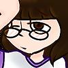 ShirleyVaga's avatar