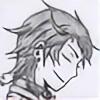 ShirleyWade's avatar