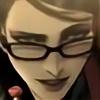 shirlmuse's avatar
