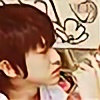 shirly1993's avatar